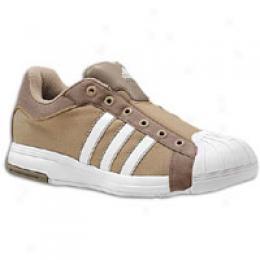 Adidas Men's 2g 08 Slip On