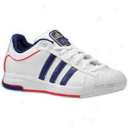 Adidas Men's 2g 08 World
