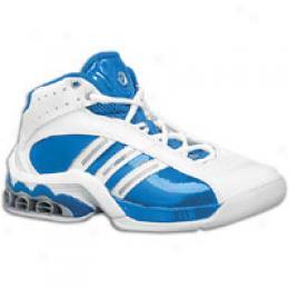 Adidas Men's A3 Pro Team 3