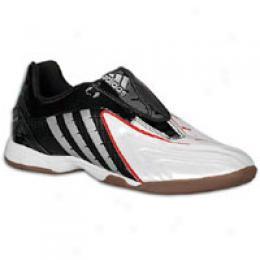 Adidas Men's Absolado Ps In