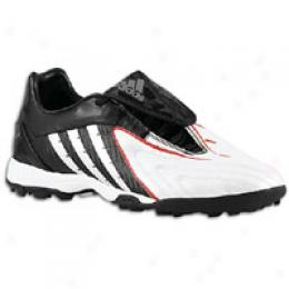 Adidas Men's Asbolado Ps Trx Tf