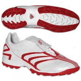 Adidas Men's Absolado Trx Tf