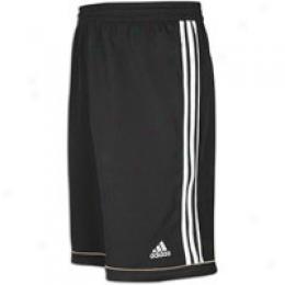 Adidas Men's Adi-pure Climalite Short