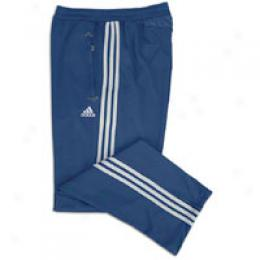 Adidas Men's Adi-pure Track Pant