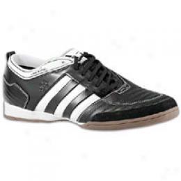 Adidas Meb's Adicore Ii In