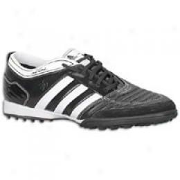 Adidas Men's Adicore Ii Trx Tf