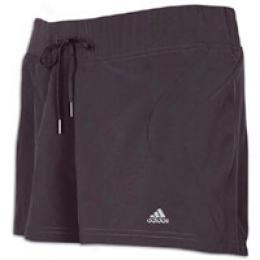 Adidas Men's Adilibria 3