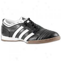 Adidas Men's Adinova In