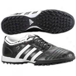 Adidas Men's Adinova Trx Tf