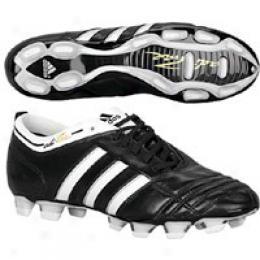 Adidas Men's Adipure Ii Trx Fg