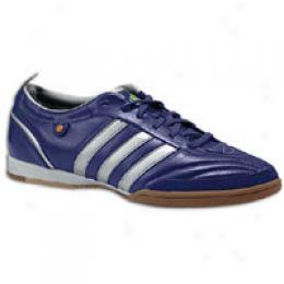 Adidas Men's Adipure In