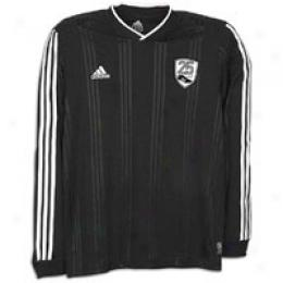Adidas Men's Adipure L/s Climalite Jersey