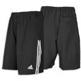 Adidas Men's Adipure Short