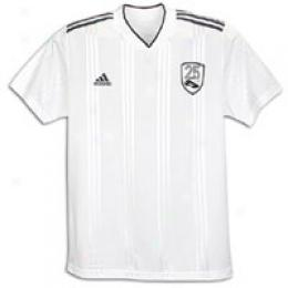 Adidas Men's Adipure S/s Climalite Jersey