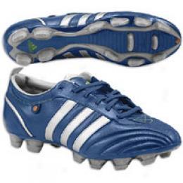 Adidas Men's Adipure Trx Fg