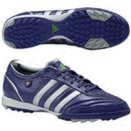 Adidas Men's Adipure Trx Tf
