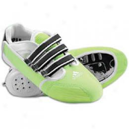 Adidqs Men's Adistar Beijing Rowing