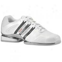 Adidas Men's Adistar Beijing Shooting