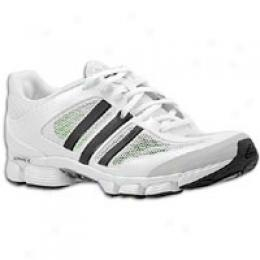 Adidas Men's Adistar Beijing Team