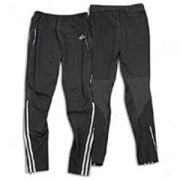 Adidas Men's Adistar Brushed Tight