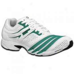 Adidas Men's Adistar Competition