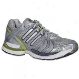 Adidas Men's Adistar Control 4