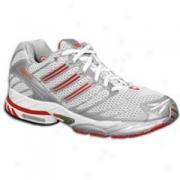 Adidas Men's Adistar Control