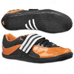 Adidas Men's Adistar Discus