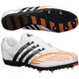 Adidas Men's Adistar Ld 2005