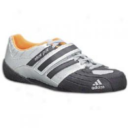 Adidas Men's Adistar Shot Put