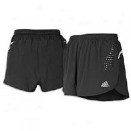 Adidas Men's Adistar Split 1.5
