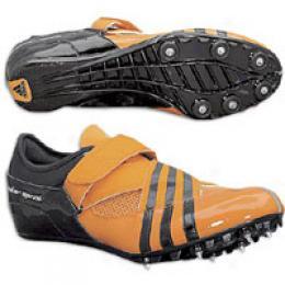 Adidas Men's Adistar Sprint