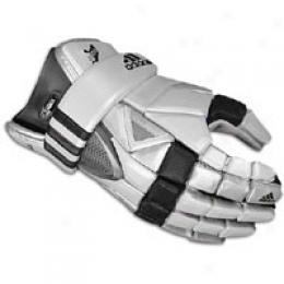 Adidas Men's Adisgrike Gloves