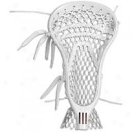 Adidas Men's Adistrike Lacrosse Head