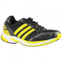 Adidas Men's Adzero Ace