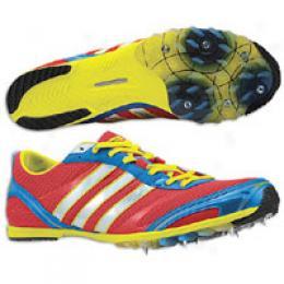 Adidas Men's Adizero Belligerence