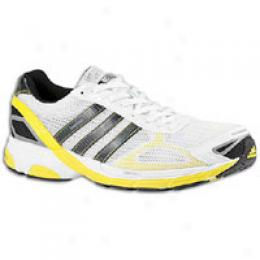 Adidas Men's Adizero Boston