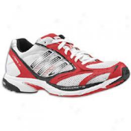 Adidas Men's Adizero Cs