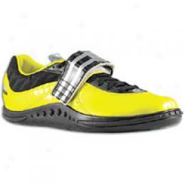 Adidas Mens Adizero Discus/hamemr