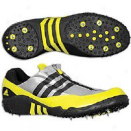 Adidas Men's Adizero Hj
