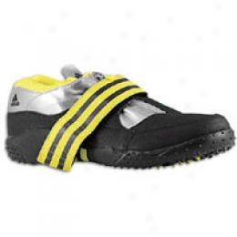 Adidas Men's Adizero Javelin