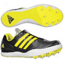 Adidas Men's Adizero Lj