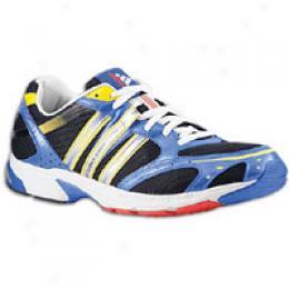 Adidas Men's Adlzero Mana