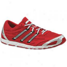 Adidas Men's Adizero Pr