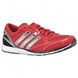 Adidas Men's Adizero Pro