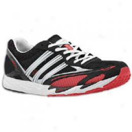 Adidas Men's Adizero Rc