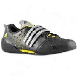 Adidas Men's Adizero Shotput