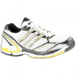 Adidas Men's Adizero Tempo