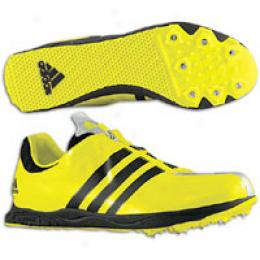 Adidas Men's Adizero Tj