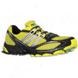 Adidas Men's Adizero Xt